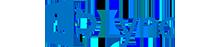 lync-logo-smll